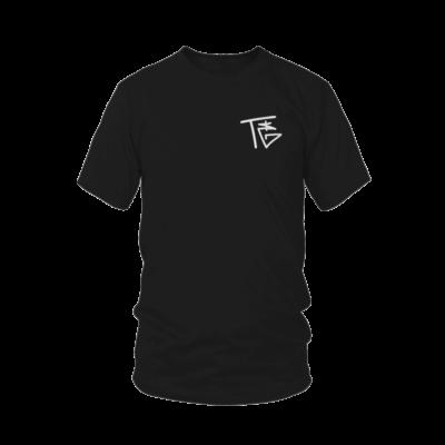 TSG-Logo-T-Shirt-Front-Black