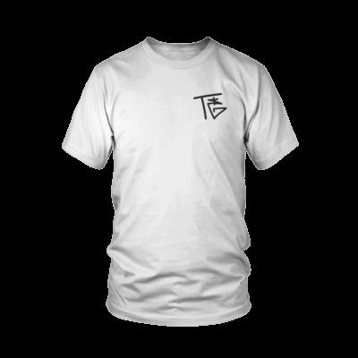 TSG-Logo-T-Shirt-Front-White